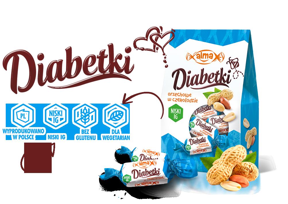 Diabetki